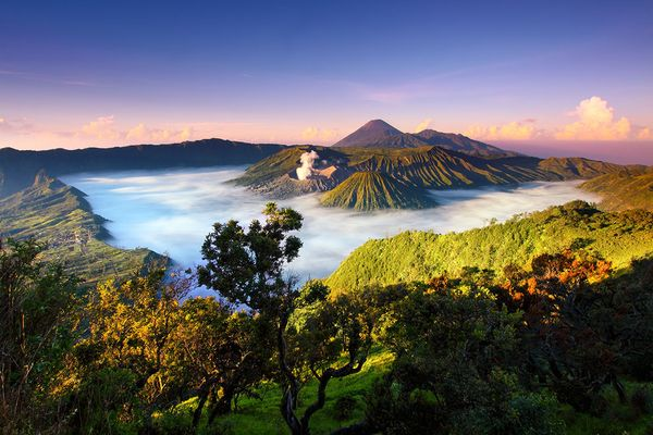 Paket Wisata Malang Batu Bromo 3 Hari 2 Malam Harga Murah 2019