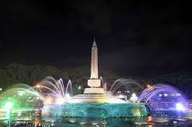 Paket Wisata Malang Bromo Surabaya 4 Hari 3 Malam