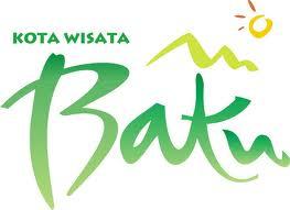 Hotel di Kota Batu Malang Jawa Timur