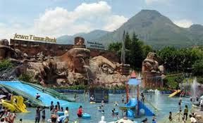 Paket Wisata Malang Kota Batu Gunung Bromo 2014