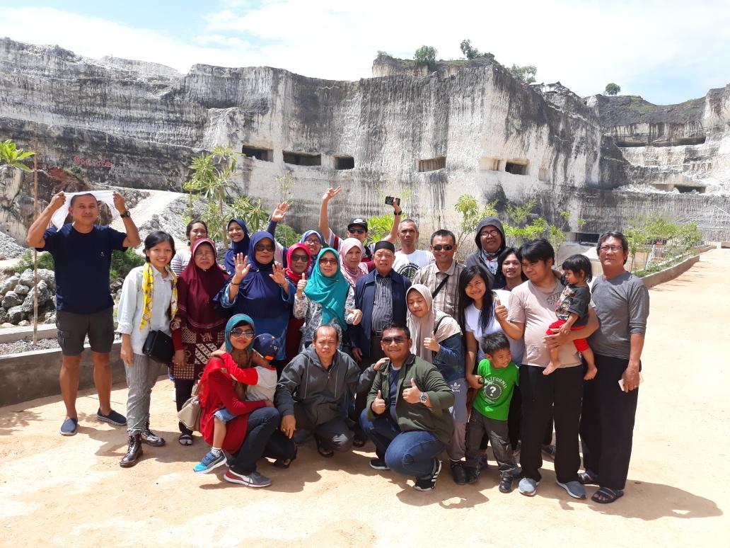Paket Wisata Malang Batu Bromo 3 Hari 2 Malam Murah 2020