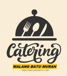 Catering Malang Batu Murah